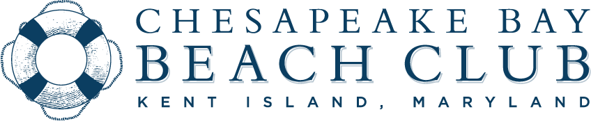 Chesapeake Bay Beach Club